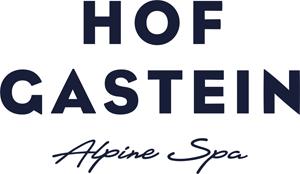 Logo Bad Hofgastein