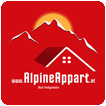 AlpineAppart.at